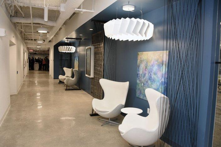 IBX Center for Innovation 7