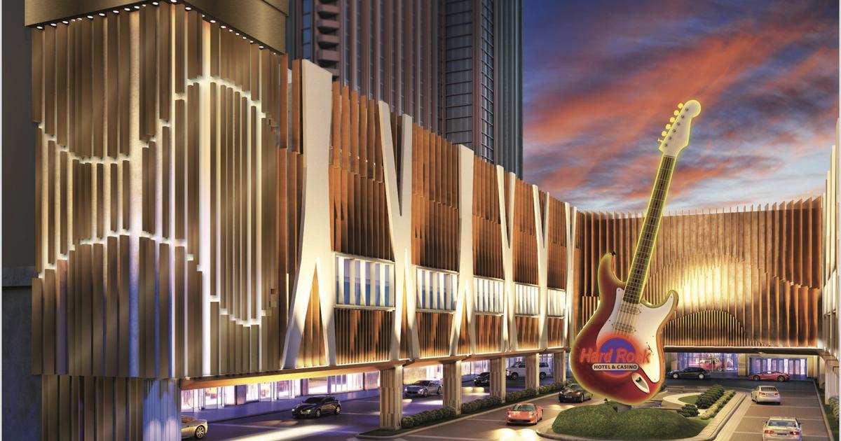 Golden nugget online casino promotions