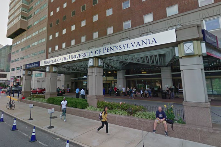 Penn Medicine hospitals, ranked among nation's best by U S