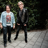 Limited - Live Nation Daryl Hall & John Oates