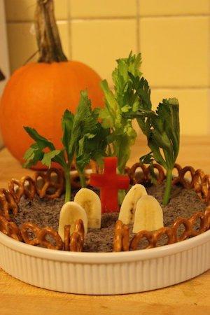 Halloween Treat 3