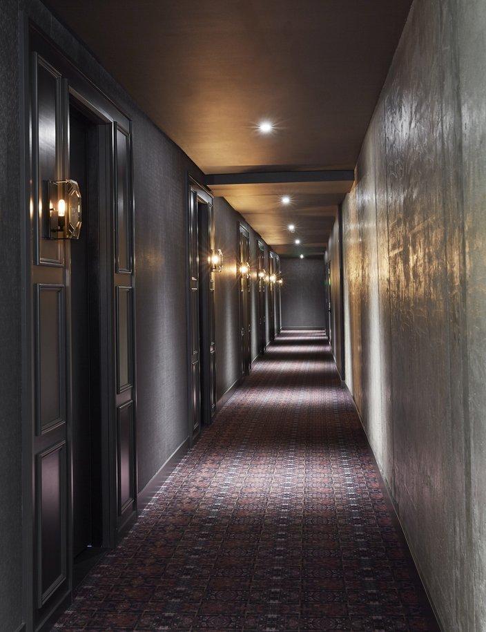 0612_Fitler hallway