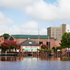 Limited - Elizabeth City - Harbor