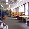 Haverford Township Library