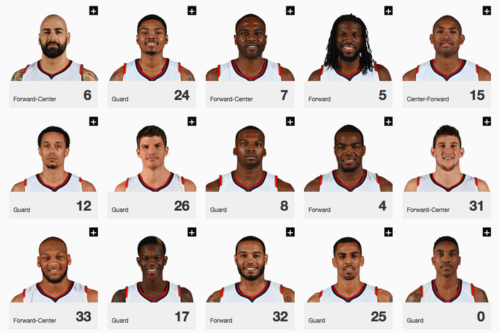 020315_Hawks-Roster-No-Names