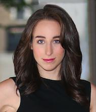 Sarah Baicker