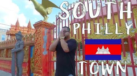 082416_CambodiaTown