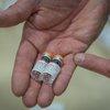 Heroin family
