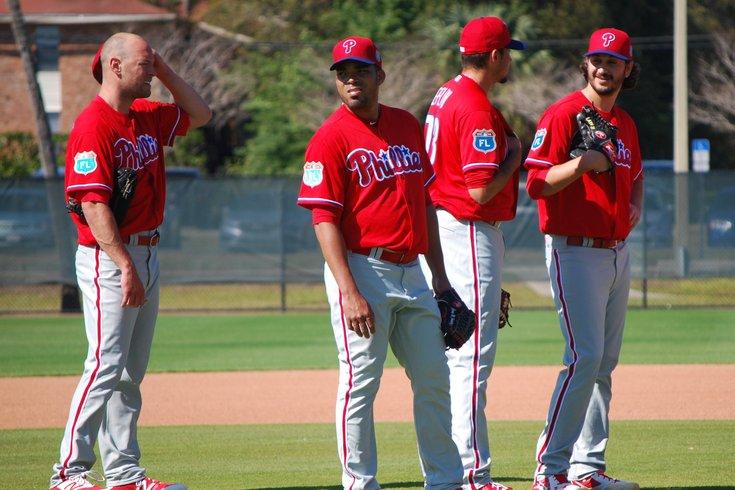 022216_Phillies-Pitchers_AP