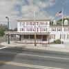 Hillcrest Tavern