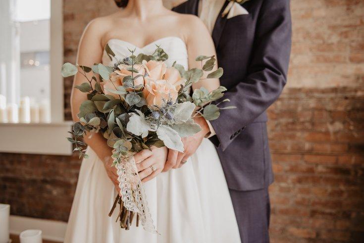 Hitched wedding showcase