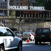 062116_HollandTunnel