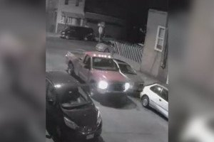 fishtown home invasion