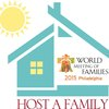 01082015_host_family_WMoF_logo