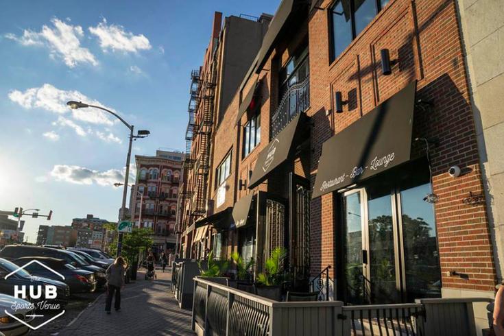 The Hub Hoboken