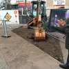 Groundbreaking East Passyunk Gateway