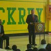 Kenny community schools 2016