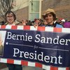 04062016_Bernie_Sanders_Temple_Rally