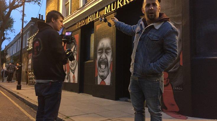 Bill_Murray_Documentary