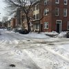 Fishtown snow 2