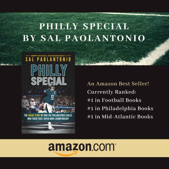 090118_PhillySpecial-Amazon