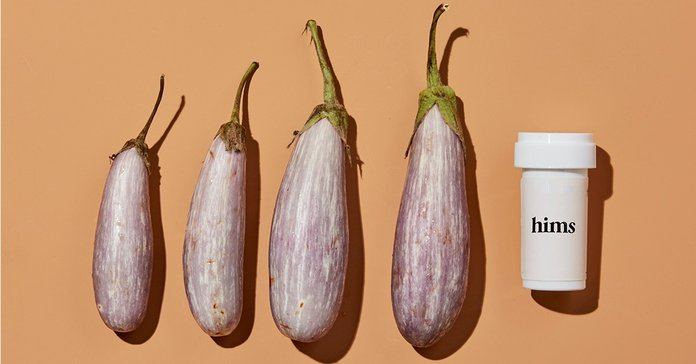 Food strong natural erection for 9 Erection