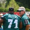 080818_Peters-and-Son_PV