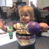 Katie's Baby_Music