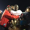 Imhotep Panthers championship