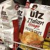 Italian hoagie chips