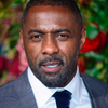 Idris Elba Philly
