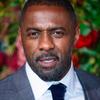 Idris Elba Philly
