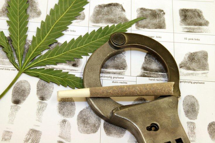 IllegalMarijuana_large-2.jpg