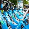 Indego Expansion 2021