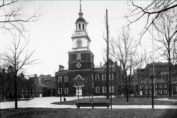 08252016_IndependenceHall_1938