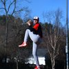 Jack_Kochanowicz_baseball_0525