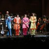 Philly POPS takes on The Beatles