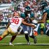 alen-Reagor-Eagles-49ers_091921_KF