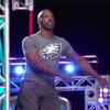 Jason Avant American Ninja Warrior