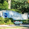Jefferson active shooter threat
