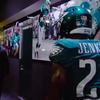 Jenkins - Hype video