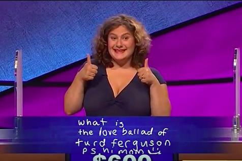 09172015_Jeopardy