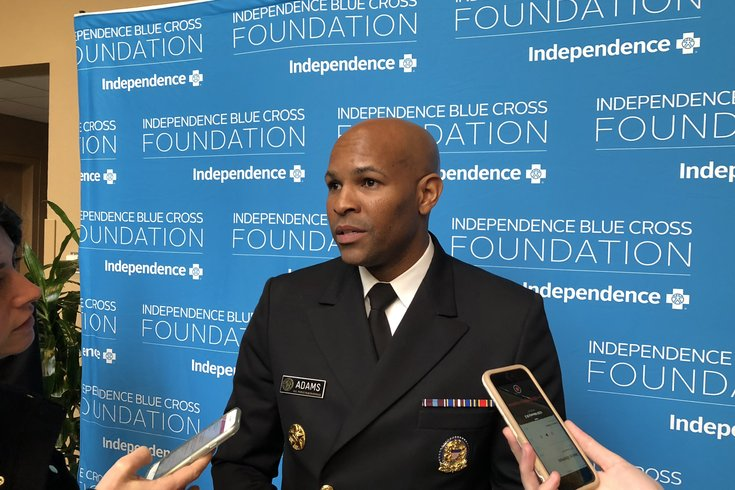 Jerome_Adams_Surgeon_General
