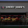 Jimmy Johns FDA