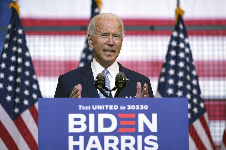 Joe_Biden_Inauguration