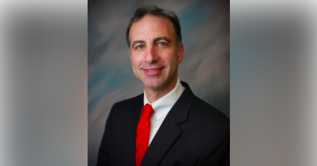 Scranton doctor allegedly groped shadowing female college student ...