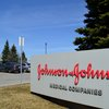 Johnson & Johnson opioids