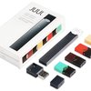 Juul accused by Congress members of marketing e-cigarettes in schools