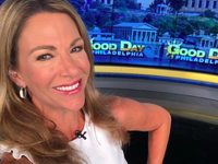 CBS3 anchor Rahel Solomon joining CNBC   PhillyVoice