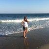 Katie_Gagnon_BumpDay